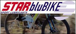 Star Blubike Sport Lubricants